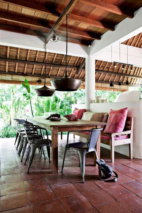 lulu klein exotic bedrooms lulu klein exotic home in bali