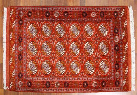tappeti bukhara emporio tappeti persiani by paktinat bukara cm 155x113