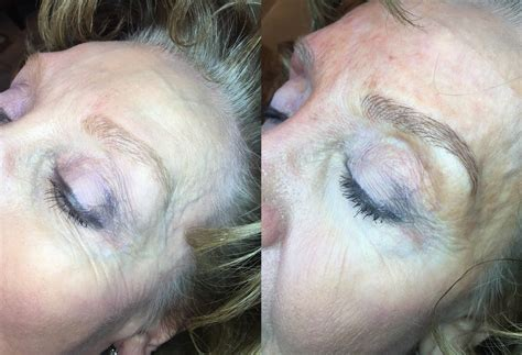 eyeliner tattoo kansas city mo kansas city microblading eyebrows permanent makeup