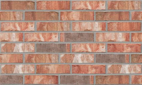 acme brick red brick  zip  canterbury ideas
