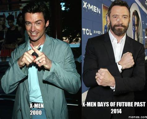 Hugh Jackman Meme - image gallery hugh jackman meme