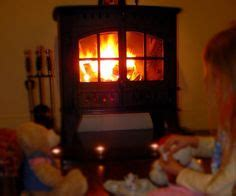 stove decor ideas on wood stoves wood burning