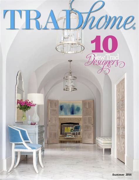 Home Interiors New Name Jessica Glynn Traditional Home Magazine Names Olivia O
