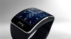 tizen samsung gear s smart to go on sale october 11