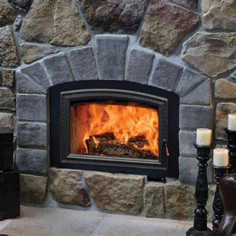 rsf opel friendly firesfriendly fires