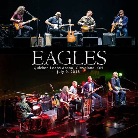 history of a six weeks tour through a part of switzerland germany and with letters descriptive of a sail the lake of geneva and of the glaciers of chamouni classic reprint books eagles quot history of the eagles quot tour 音楽レビュー ある泌尿器科開業医