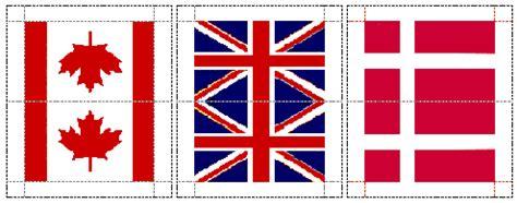 world flag templates canadian printables calendar template 2016