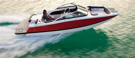 four winns boats cadillac mi 31 best four winns boats images on pinterest cadillac