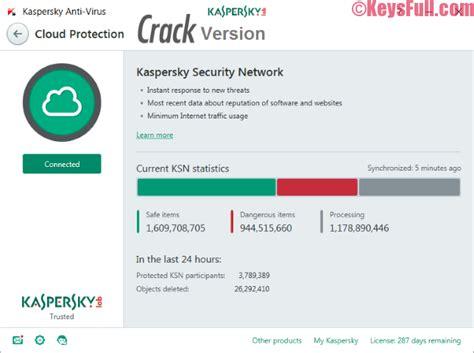 kaspersky antivirus full version exe kaspersky anti virus 2017 activation key crack free download