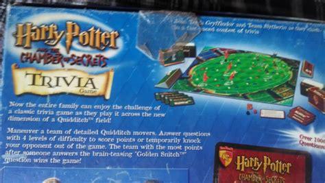 preguntas y respuestas de harry potter y la piedra filosofal juego juguete de mesa trivia harry potter u s a 350
