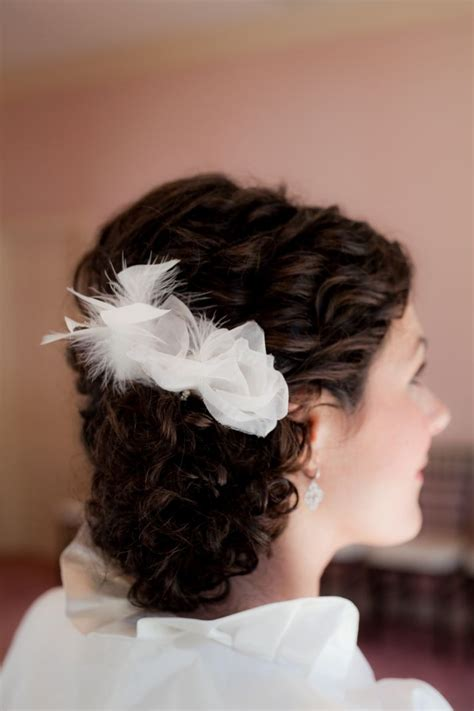 updo for thick neck curly hair updos on pinterest naturally curly updo updo