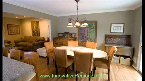 best 25 split level kitchen ideas on pinterest tri split stunning split level house decorating gallery interior