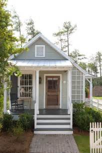 great small houses 25 best small houses ideas on pinterest small homes