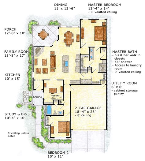 house plans under 1500 square feet gallery small house plans under 1500 sq ft