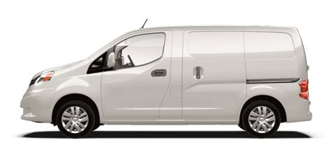 nissan nv200 template nissan nv200 for sale denver co boulder nissan
