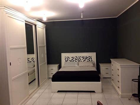 da letto laccata pitture per camere da letto moderne picayune us moderna