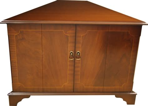 bespoke chinese style reproduction furniture made to order bespoke cabinets reproduction furniture in