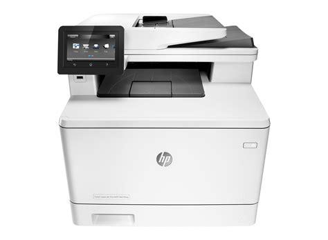 Printer Hp Color Laserjet hp color laserjet pro mfp m477fnw printer hp store australia