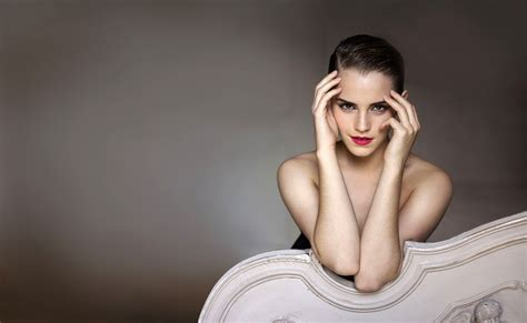 emma watson date of birth emma watson net worth salary houses and cars