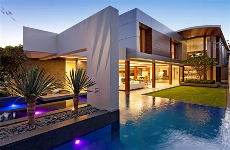 Single Floor House Plans India by Million Dollar House Suburbs Have Exploded In Australia