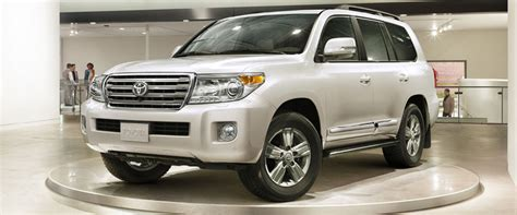 Treasure Coast Toyota 2015 Toyota Land Cruiser In Palm City Quotes On 2015