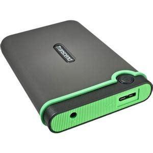 Hardisk External 1 Transcend transcend 1 5tb usb 3 0 portable disk drive external drives homeshop18