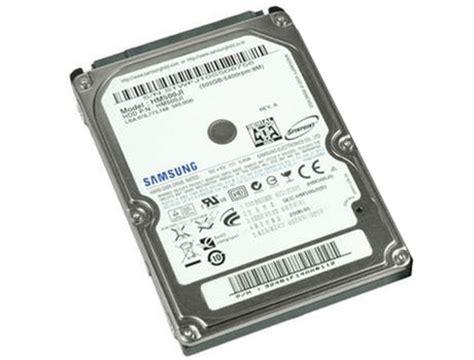 Hardisk 500 Gb Serial Ata 5400 Rpm 500gb 5400rpm serial ata drive free
