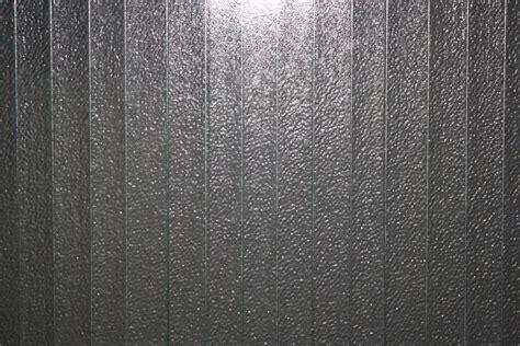 Glass Door Texture Shower Door Glass Texture Picture Free Photograph Photos Domain