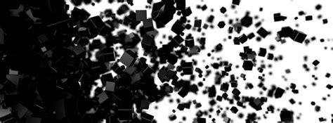 imagenes suicidas en blanco y negro fotos de portada para facebook en blanco y negro
