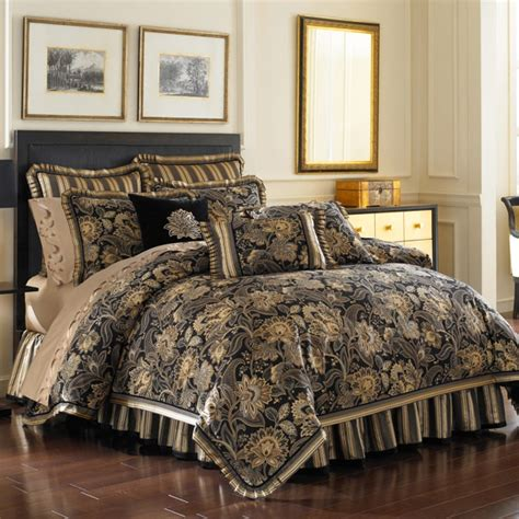 bed bath and beyond evansville bed bath beyond j queen alicante comforter set in