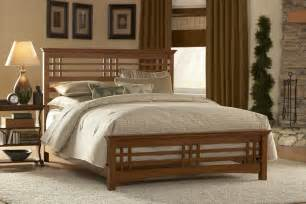 Wood Bed Frame In Philippines Bed Designs Wood Modern Appealing Bed Wood Design Bed