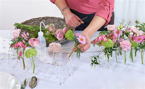 Hochzeitstischdeko Selber Machen by Tischdeko Shop Easytischdeko Einfach Kreativ