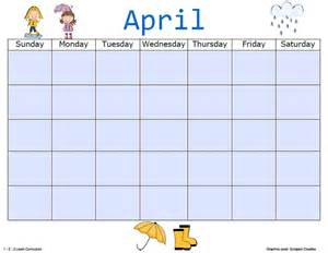 Calendar Template To Type In by Blank Calendar Template Sheets Added To 1 2 3 Learn
