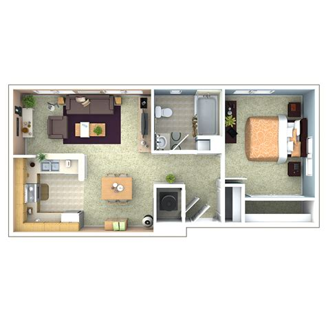 1 bedroom apartments in indianapolis apartments in indianapolis floor plans