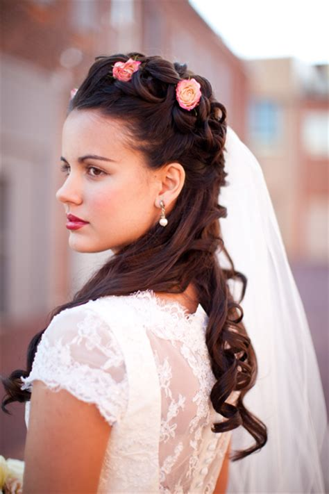 elegant gothic hairstyles gothic horror contemporary victorian hairstyle