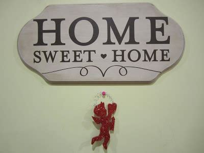 home sweet home decor goin over the edge home sweet home decor element plaque