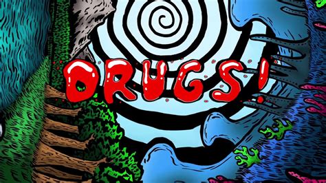 how to your to find drugs rezz x 13 drugs