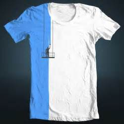 Cool T Shirts 15 Creative T Shirt Designs That Put All Other T Shirts To