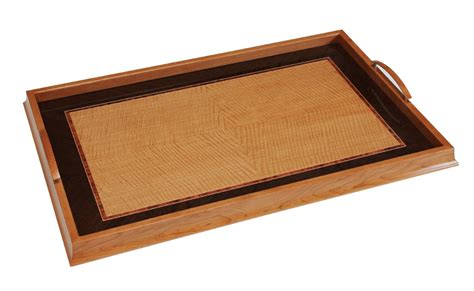 large tray for ottoman large wooden ottoman tray modern home interiors