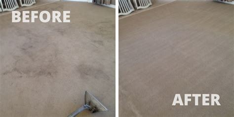 carpet cleaning per room carpet cleaning port real steam floor care real steam floor care
