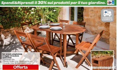mobili da giardino carrefour mobili da giardino carrefour mobilia la tua casa
