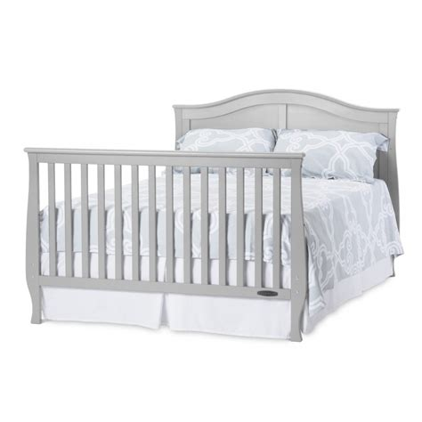 convertible crib parts convertible crib parts wadsworth convertible child craft