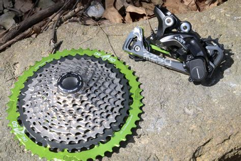 11 speed shimano cassette impressions oneup shark jumps shimano 11 speed