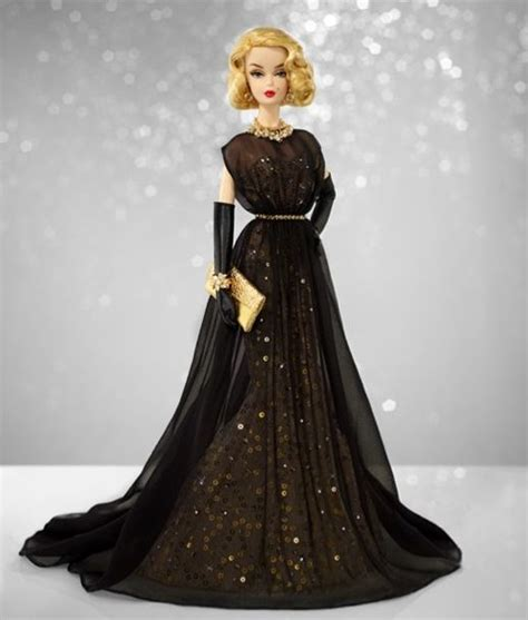 black doll collectors convention midnight soir 233 e dolls the o jays and fashion