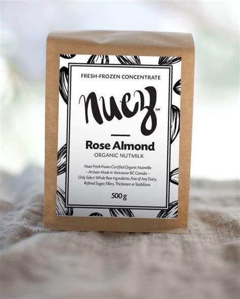 protein nut milk protein enriched nut milk powders almond milk powder
