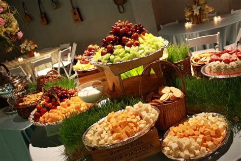 passed hors d oeuvres ideas fiesta ideas pinterest horderves for weddings elegant wedding reception hors d