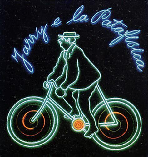 ubi gallarate insegne luminose al neon decorazione automezzi