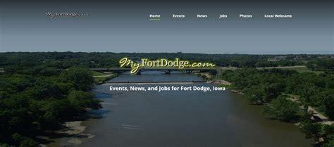 fort dodge web my fort dodge 2018 dodge reviews