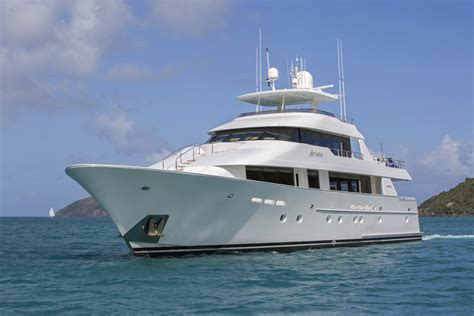 motor yacht for sale florida yachts for sale in florida
