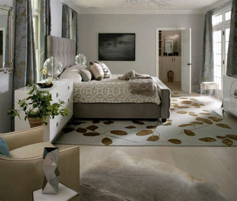 Interior Decorators Durham Nc by Bedroom Decorating And Designs By Garrett Design